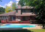 Foreclosed Home en WINSTON LN, Oak Ridge, TN - 37830