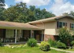 Foreclosed Home en CASHTOWN RD, Aragon, GA - 30104