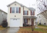 Foreclosed Home en LITTLETON DR, Concord, NC - 28025