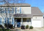 Foreclosed Home en DEATON HILL DR, Charlotte, NC - 28269