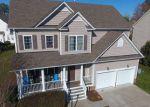 Foreclosed Home en TRADEWINDS DR, Carrollton, VA - 23314
