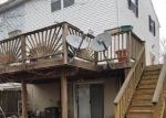 Foreclosed Home en BURLINGTON CT, Edgewood, MD - 21040