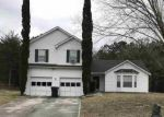 Foreclosed Home en PIXIE ROSE LN, Loganville, GA - 30052