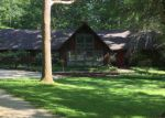Foreclosed Home en OBER LN, Chagrin Falls, OH - 44023