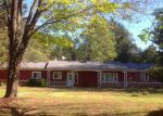 Foreclosed Home en EATON DR, Chagrin Falls, OH - 44023