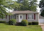 Foreclosed Home en W 28TH ST, Lorain, OH - 44052