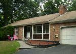 Foreclosed Home en BARTELS LN, Catskill, NY - 12414