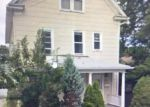 Foreclosed Home in JENNINGS RD, Fairfield, CT - 06825