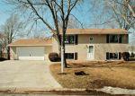 Foreclosed Home in BALBOUL CIR, Monticello, MN - 55362