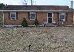 Foreclosed Home en ROYAL PKWY, Frankfort, KY - 40601