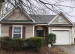 Foreclosed Home en MAYS XING SW, Atlanta, GA - 30331