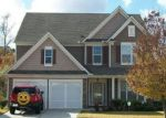 Foreclosed Home in UPPARK DR, Atlanta, GA - 30349