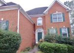 Foreclosed Home in LAKESIDE CT, Fayetteville, GA - 30214