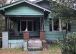 Foreclosed Home en LAMBERT ST, Jacksonville, FL - 32206