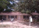 Foreclosed Home en GENTIAN DR, Pensacola, FL - 32503