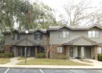 Foreclosed Home en UNIVERSITY BLVD S, Jacksonville, FL - 32216