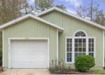 Foreclosed Home en NW 52ND TER, Gainesville, FL - 32653