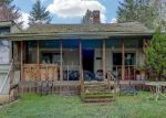 Foreclosed Home en SW LASALLE RD, Gaston, OR - 97119