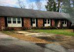 Foreclosed Home en PRINGLE DR, Sumter, SC - 29150