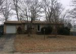 Foreclosed Home en RODNEY RD, Warwick, RI - 02889