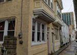 Foreclosed Home en CAMAROTTA PL, Atlantic City, NJ - 08401