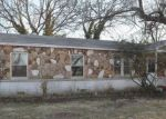 Foreclosed Home en NW 61ST TER, Bethany, OK - 73008