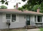 Foreclosed Home in IRVING AVE, Deer Park, NY - 11729