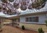 Foreclosed Home en SAXTON CT NW, Albuquerque, NM - 87104