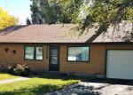Foreclosed Home en LYNN AVE, Billings, MT - 59102