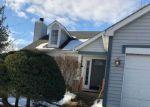 Foreclosed Home en CARRIAGE LN, Lake Villa, IL - 60046