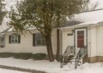 Foreclosed Home en BROOK AVE, Orland Park, IL - 60462