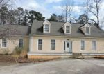 Foreclosed Home in CANTERBURY LN, Fayetteville, GA - 30215