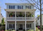 Foreclosed Home en HEDGEWOOD LN NW, Kennesaw, GA - 30152