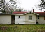 Foreclosed Home en MADISON AVE, Daytona Beach, FL - 32114