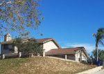 Foreclosed Home en VALLEY DR, Riverside, CA - 92505