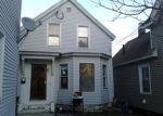 Foreclosed Home en S WHIPPLE ST, Lowell, MA - 01852