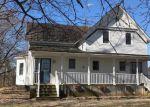 Foreclosed Home en MARSHALL RD, Ogdensburg, NY - 13669