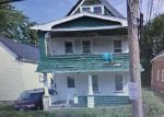 Foreclosed Home en ELWELL AVE, Cleveland, OH - 44104