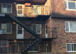 Foreclosed Home en N WASHINGTON ST, Bismarck, ND - 58501