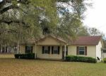 Foreclosed Home en US HIGHWAY 84, Dixie, GA - 31629