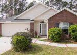 Foreclosed Home en MORSE OAKS DR, Jacksonville, FL - 32244