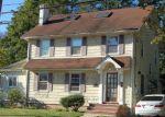 Foreclosed Home en MARLBOROUGH AVE, Plainfield, NJ - 07060