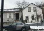 Foreclosed Home en 38TH ST, Union City, NJ - 07087