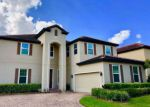 Foreclosed Home en ROSEATE SPOONBILL DR, Windermere, FL - 34786