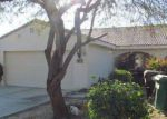 Foreclosed Home en CALLE CAMACHO, Coachella, CA - 92236