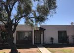 Foreclosed Home en W KRALL ST, Glendale, AZ - 85301