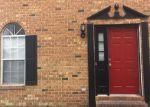 Foreclosed Home en RIVERMILL CIR, Portsmouth, VA - 23703