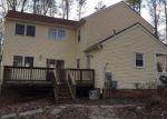 Foreclosed Home en CHARDON CT, Manassas, VA - 20111