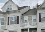 Foreclosed Home in CEDAR COVE WAY, Woodbridge, VA - 22191