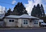 Foreclosed Home en HAWLEY ST, Woodburn, OR - 97071